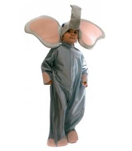 Elefante Rasete
