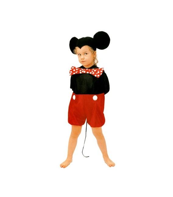 Ratón Miki