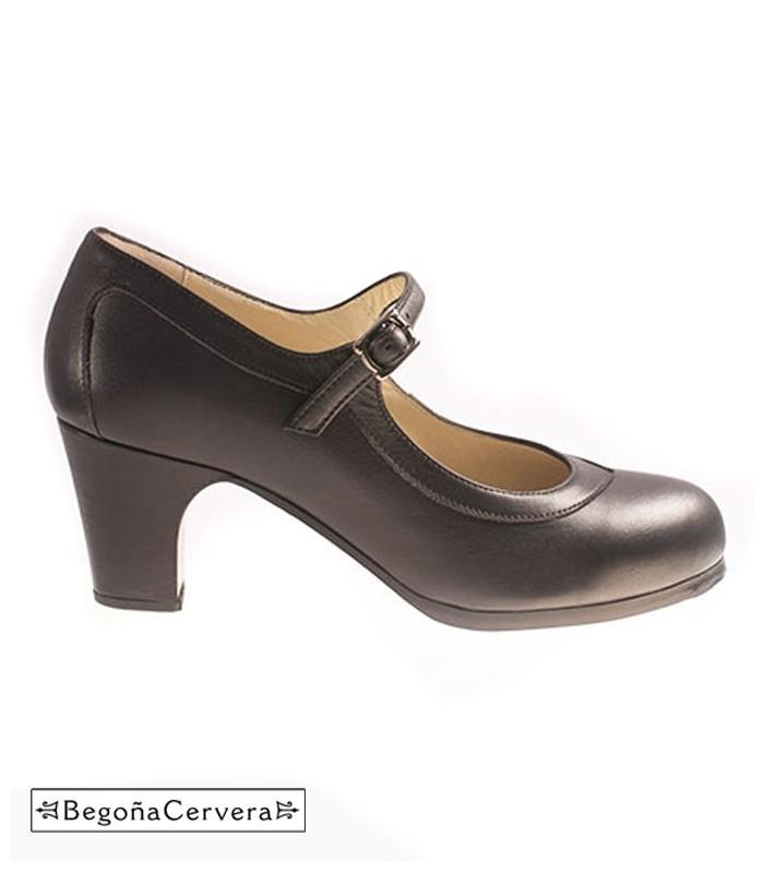 3114444a Zapatos – Begoña Cervera - MATY
