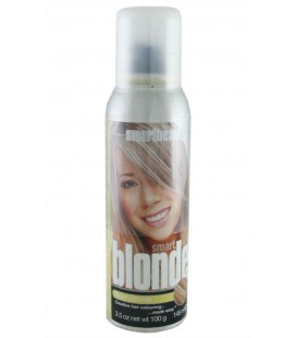 SPRAY PELO BEACH BLONDE