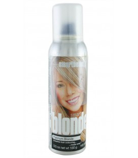 SPRAY PELO BLONDE PLATINUM