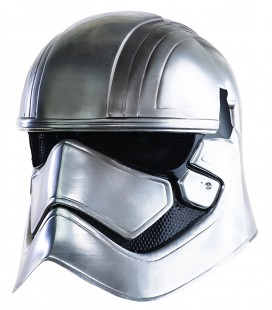 CASCO CAPITÁN PHASMA