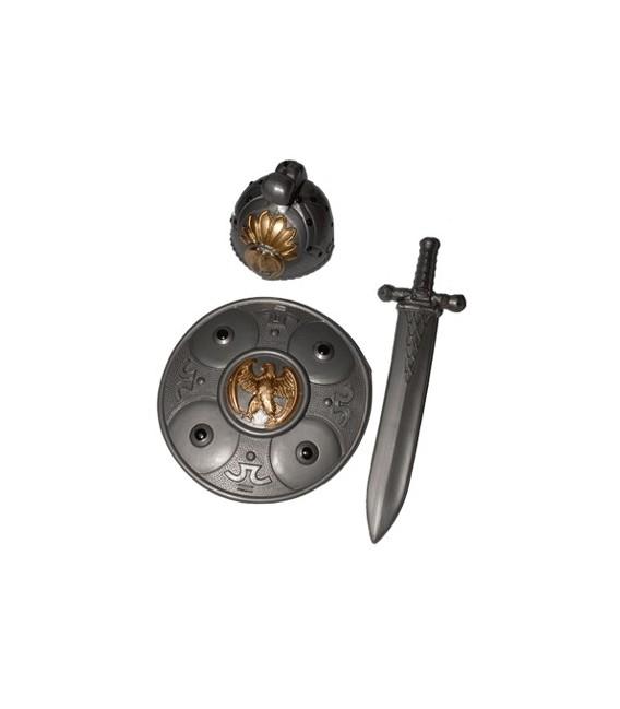 Escudo-Casco-Espada