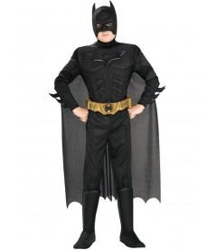 BATMAN TDK RISES