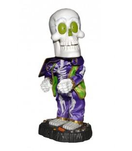 Muñeco Móvil Esqueleto