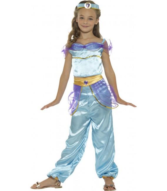 Las mejores ofertas en Disfraces de Princesa Disney Zapatos