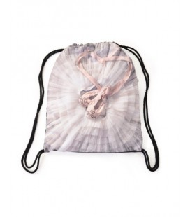 BACKPACK TUTU