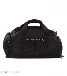 BUFFLE BAG B29