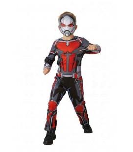 ANT-MAN CLASIIC INF