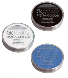 AGUACOLOR 15ML