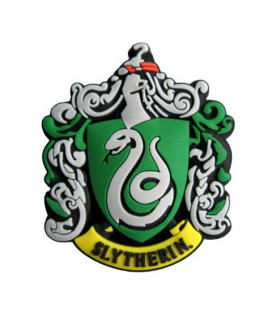 IMÁN SLYTHERIN