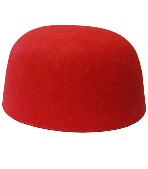 Sombrero Casquete - Disfraces Maty dff67939e64e