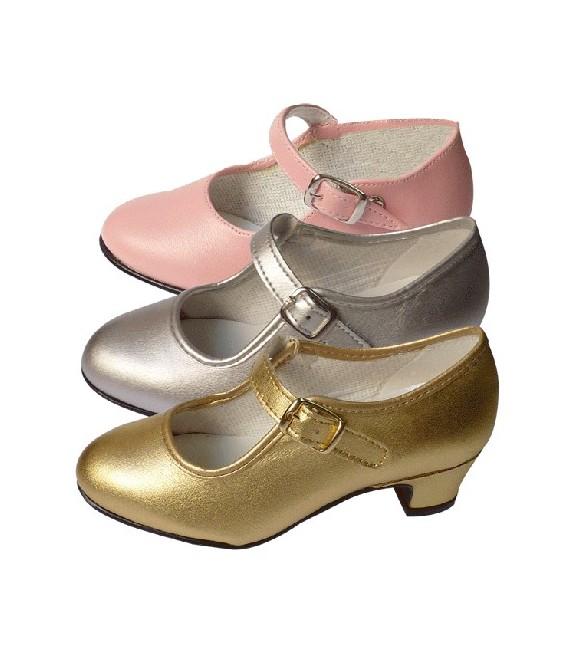 Zapatos de hombre/Zapatos de verano con la superficie de malla transpirable/Zapatos casuales zapatos de los deportes-E Longitud del pie=23.8CM(9.4Inch) 51p7Ro