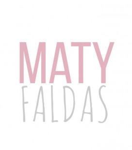 FALDA FRANCIS