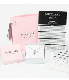 MK029 - ALLONGÈ