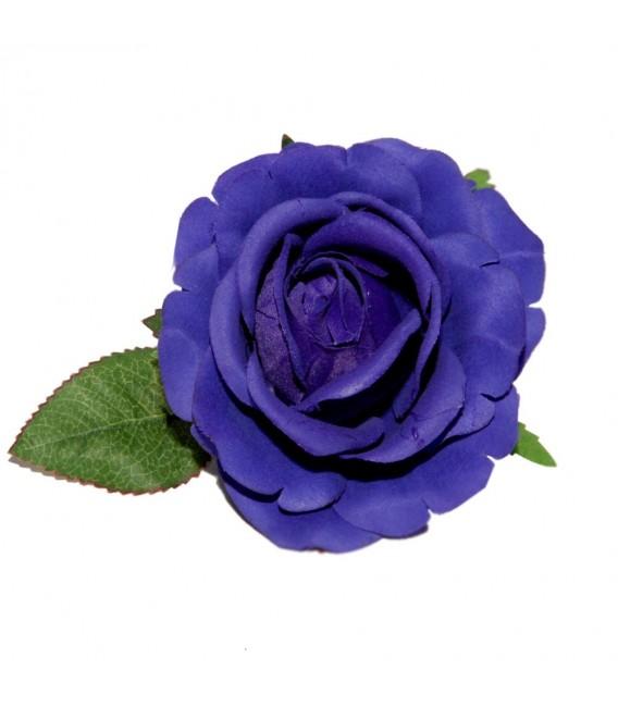 Rosa Pasión