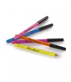 UV NEON EYE LIP PENCIL
