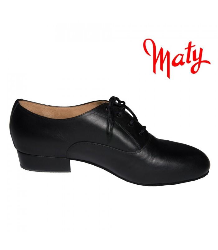 zapatos bailes de salón yimmy danza maty