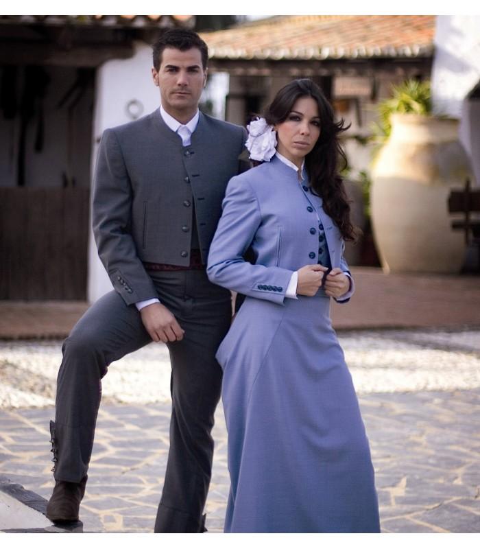 Flamenco - Tajes Camperos - MATY