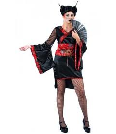 Geisha Aiko