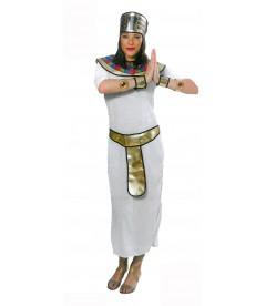 EGIPCIA