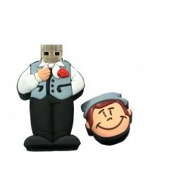 USB CHULAPO