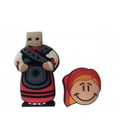 USB JOTERA