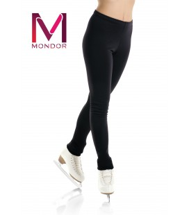 LEGGINGS MONDOR POLARTEC®
