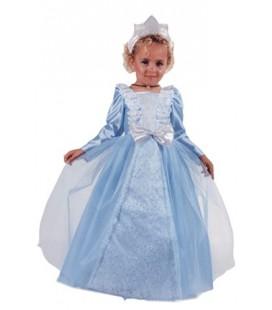 Princesa Azul