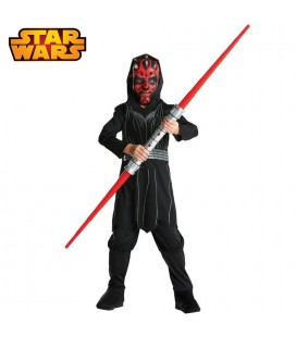 DARTH MAUL BOXSET