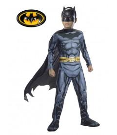 BATMAN COMIC CLASSIC