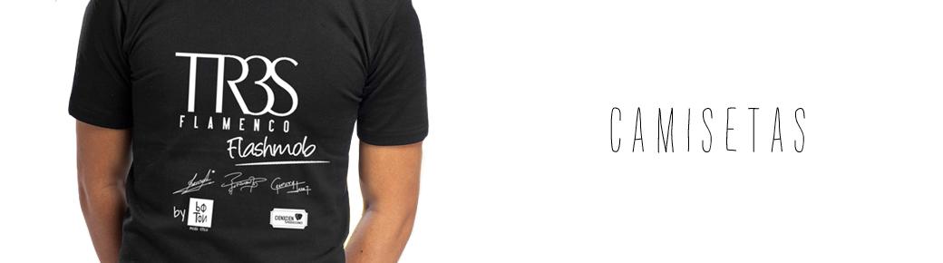 camisetas flamenco cabecera.jpg