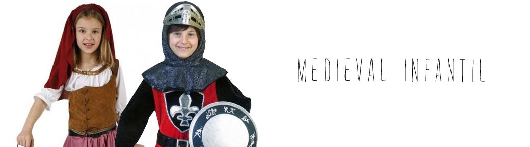 medieval adulto cabecera.jpg