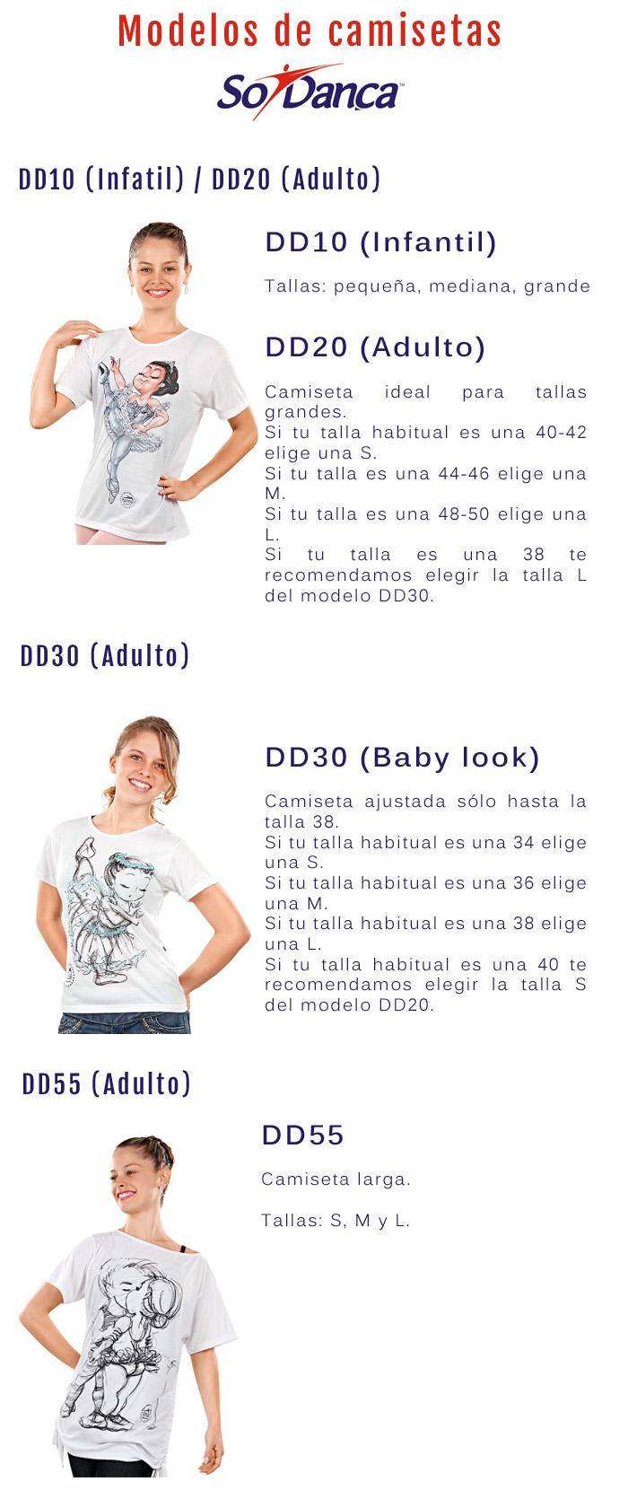 modelos camisetas copia.jpg
