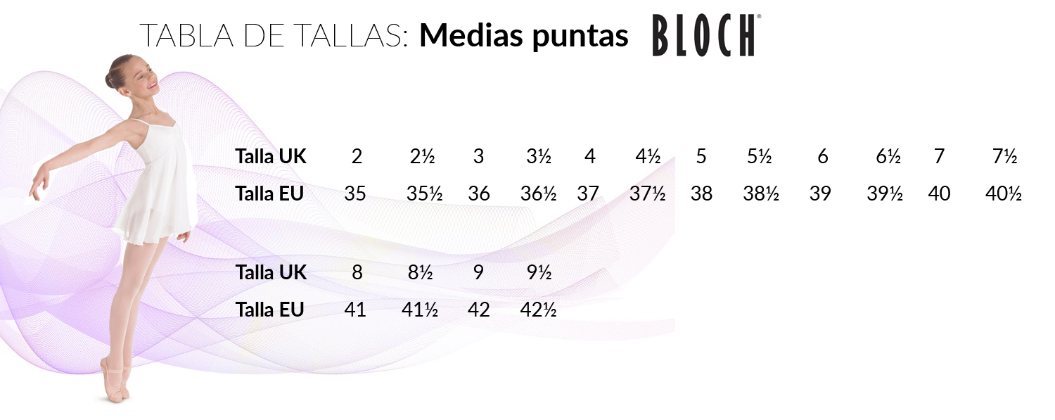 tabla media punta bloch copia.jpg