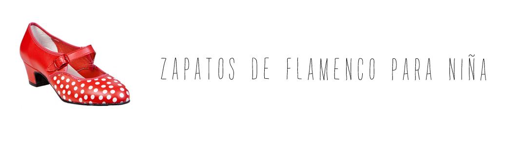 maty flamenco cabecera.jpg