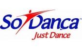 So Dança