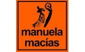 Manuela Macías