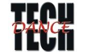 Techdance
