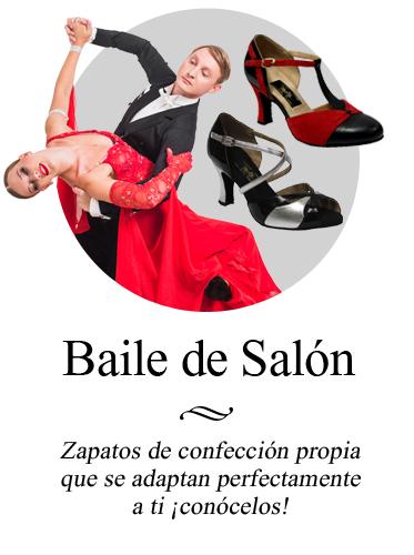 fa7ad1f26 Maty | Tienda online de disfraces, complementos y maquillaje - MATY