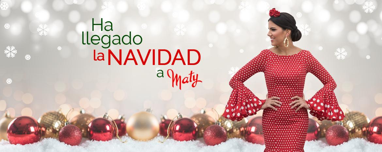 Flamenco Navidad 18