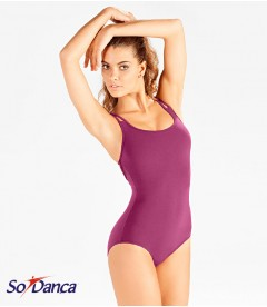 MAILLOT  RDE-1504