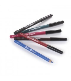 EYE LIP PENCIL
