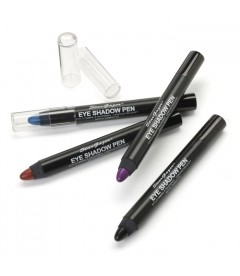 EYE SHADOW PEN