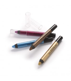 MET EYE SHADOW PEN