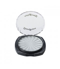 STAR PEARL EYE SHADOW