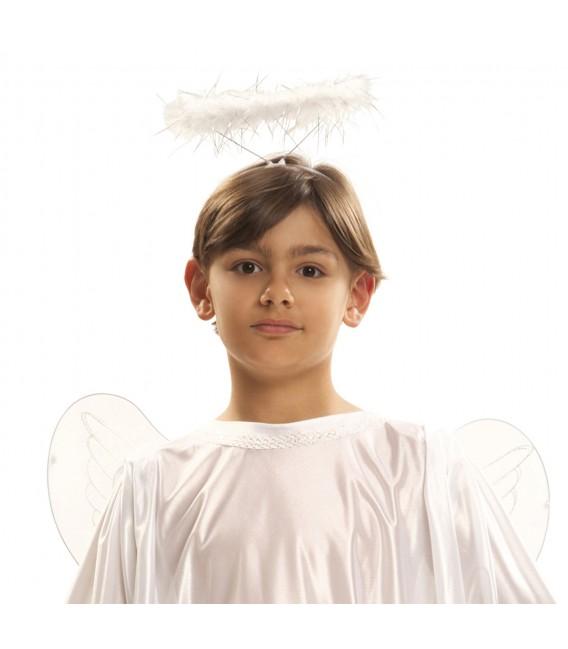 CORONA DE ANGEL