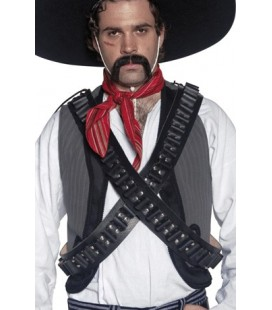 Bandolera Bandido