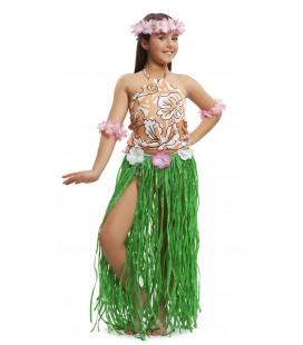 HAWAIANA CHIC