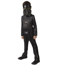 DEATH TROOPER CLASSIC INFANTIL